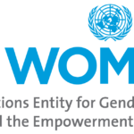 ACEARD AND UN WOMEN PARTNER ON SECOND CHANCE EDUCATION (SCE) PROGRAM IN CAMEROON